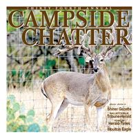 Campside Chatter e-Edition