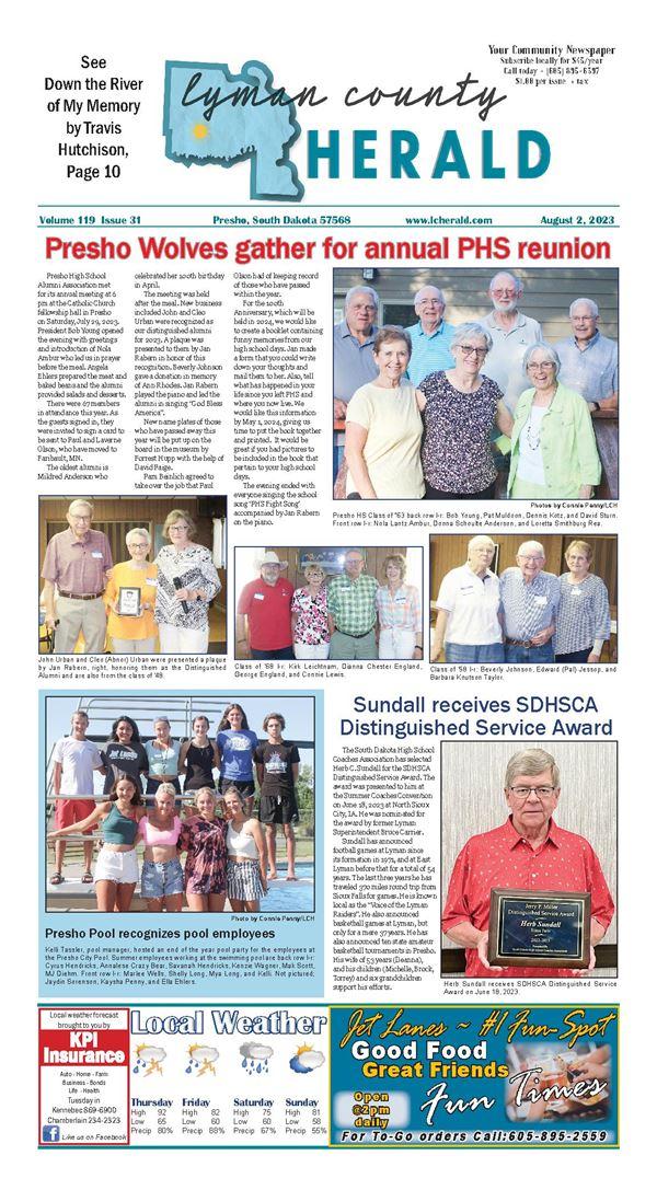 Lyman-County-Herald e-Edition