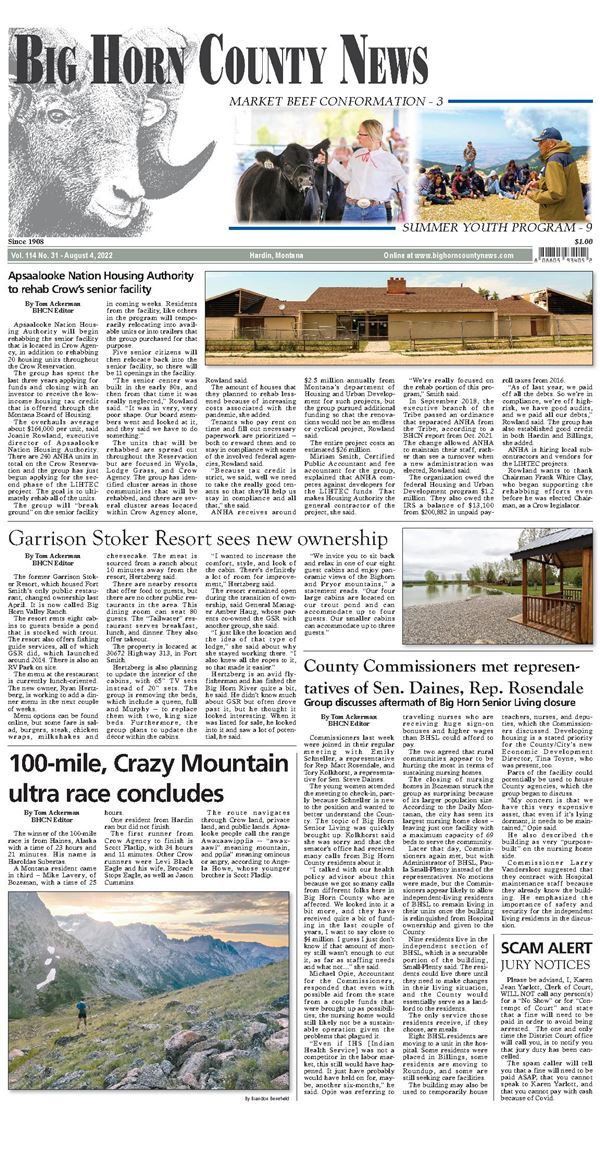 https://publisher.etype.services/Big-Horn-County-News e-Edition