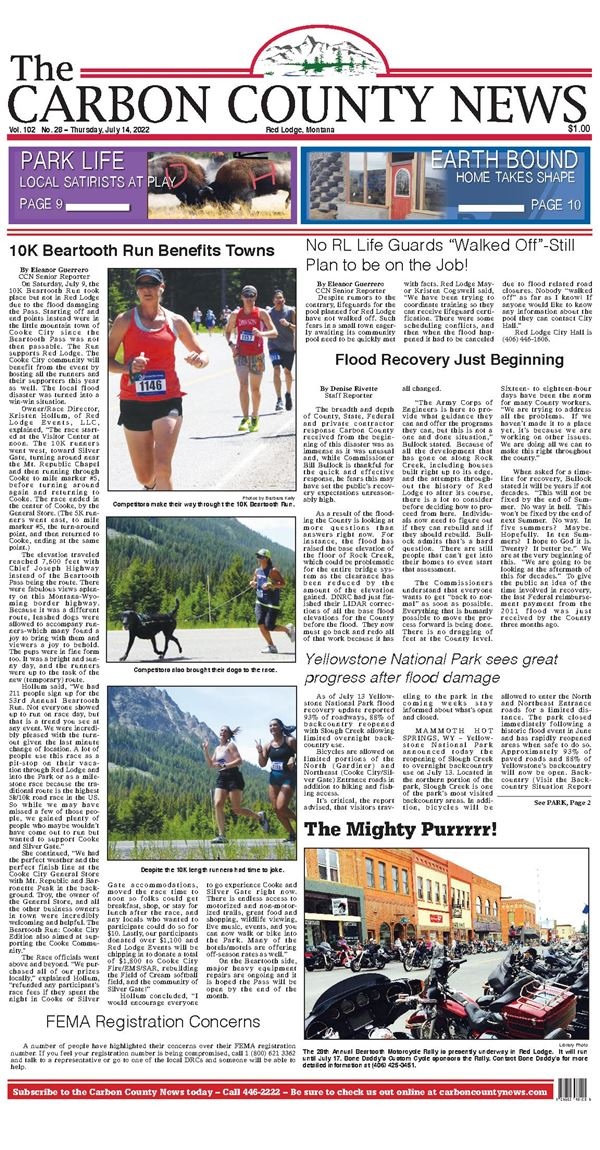 https://publisher.etype.services/Carbon-County-News e-Edition
