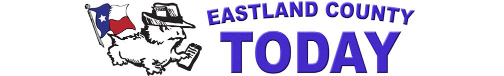 Eastland County Today